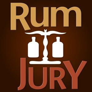 Consumer Rum Jury
