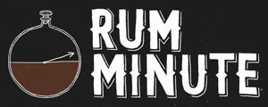Rum Minute YouTube Channel