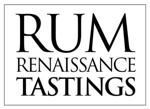 Rum Renaissance Tasting Events