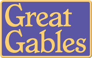 Great Gables Guide