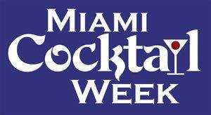 Miami Cocktail Week