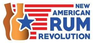 New American Rum Revolution