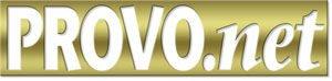 Provo Network